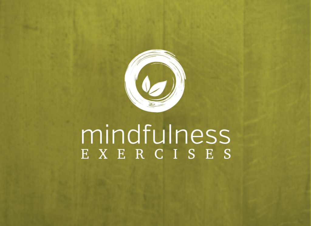 Techniques for Mindfulness